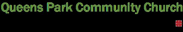 qp-logo-green