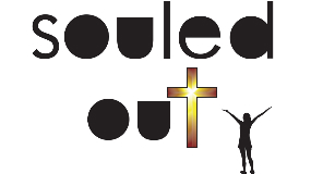 Youth Cell & Souled Out