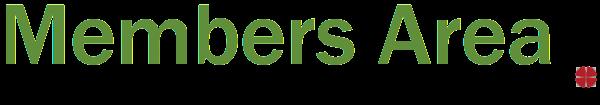 members-logo-green