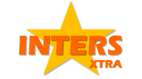 Inters xtra logo