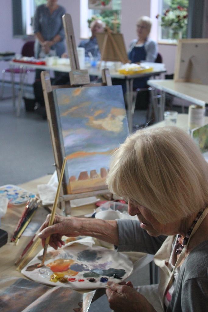 paintingforpleasure1